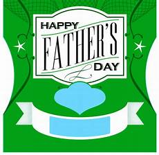 Day Cards Templates 25 Father S Day Cards Free Printables