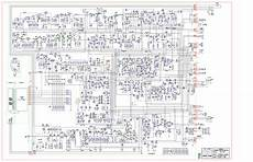 Galaxy Dx 959 Mosfet Sch Service Manual Download