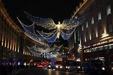 Best Place To See Christmas Lights In London Where To Find The Best Christmas Lights In London