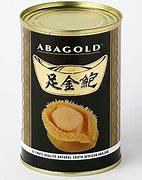Image result for abagol