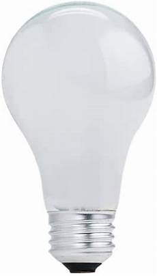 100 Watt A19 Halogen Light Bulb 16 Pack Bulbrite 115170 72 Watt Halogen Light Bulb2 Pack A19