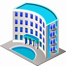 hotel png hotel transparent background freeiconspng