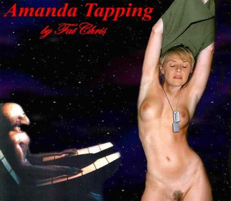 Steve Nude Celebrity Free