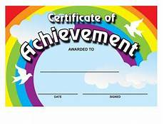 Children Award Certificates Great Certificates For Kids Go To Www Classideas Co Uk