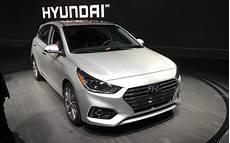 hyundai accent hatchback 2020 2020 hyundai accent hatchback specs greene csb