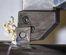 dormer utensili dormer pramet formenti forniture industrialiformenti