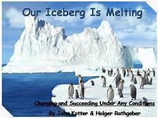 Our Iceberg Is Melting Our Iceberg Is Melting Authorstream