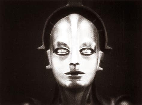 Lang Fritz Filmografia