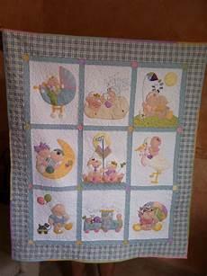patchwork bebe colcha bebe cosas hechas por mi de patchwork