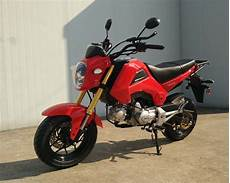 50cc Vader Motorcycle Electric Start Standard With 4 Gears