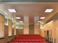 controsoffitto legno pannelli per controsoffitto in legno pannelli per