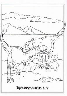Lustige Dino Ausmalbilder Dinosaur Dinosaurier Ausmalen Lustige Malvorlagen