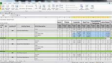 Excel Template Planning Manpower Planning Excel Template Virtren Com Excel