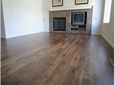 Vinyl plank for bathroom floor, kitchen with white washed wood floors whitewash paint for