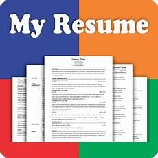 Windows Resume Builder 8 Best Resume Apps Free Download Bonus Free Apps For