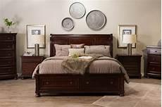 Furniture Porter Bedroom Set Porter Bedroom Set Mathis Brothers