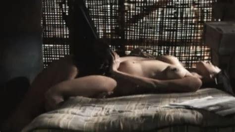 Chatrak Film Nackt