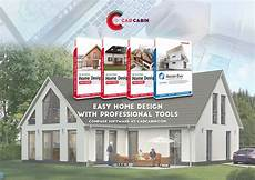 Easy To Use Home Design Software Free Easy Home Design Software With Professional Tools Https