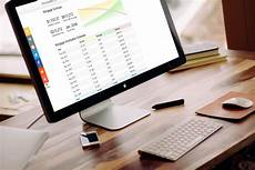 Amoritization Calc Amortization Calc Releases New Mortgage Calculator To Help
