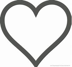 Malvorlagen Herzen Kostenlos Ausmalbilder Herzen Free Ausmalbilder
