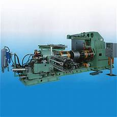 Aw Lt 1516 D Model Dual Bead Tire Building Machine All Well