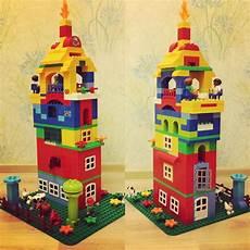 Astrid Lego Designer Pin On Creating With Duplex Legos