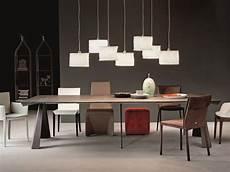 tavoli da salotto idee da salotto tavoli consolle allungabili di design