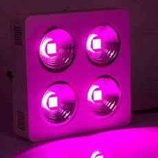 Best Cob Led Grow Light 11 Best Cob Led Grow Lights Updated February 2020 And