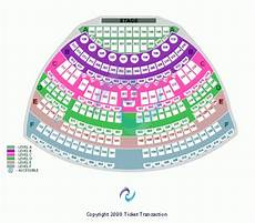 Caesars Palace Concert Seating Chart Seating Chart Caesars Palace Colosseum Www