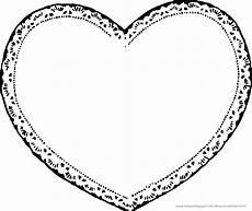 Malvorlage Herz Gratis Ausmalbilder Herzen Ausmalbilder