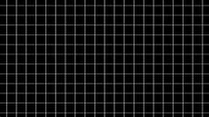 black and white grid iphone wallpaper 1920x1080 black grid wallpaper em 2019 papeis de parede