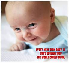 Funny New Baby Newborn Baby Funny Quotes Quotesgram