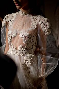 188 best images about couture embroidery beading on