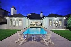 Luxury Modern Homes Modern Designs Luxury Lifestyle Value 20 20 Homes