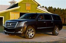 2020 cadillac ext 2020 cadillac escalade ext efficiency new features and