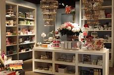 Home Design Stores In Toronto Mfh Part 2b Toronto Home And Lifestyle Shops With