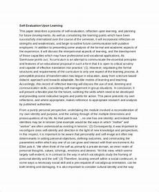 Effective Essay Free 10 Essay Writing Examples Amp Samples In Pdf Doc