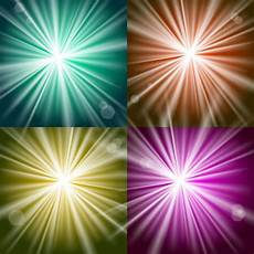 Seeing Colored Lights In Vision I See Flashes Of Light In My Peripheral Vision Answers