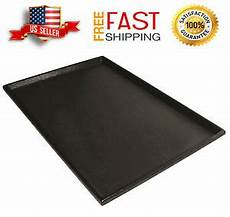 crate tray 42x28 replacement pan pet 42 inch for