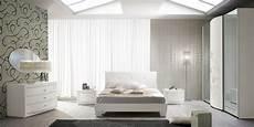 da letto spar prezzi da letto prestige napoli camere a prezzi scontati