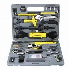 Reise Werkzeugset by Fahrrad Reparatur Werkzeug