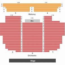 Lutcher Theater Orange Tx Seating Chart Concert Venues In Orlando Fl Concertfix Com