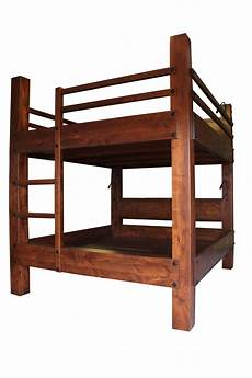 buy a made king king bunk bed made to order