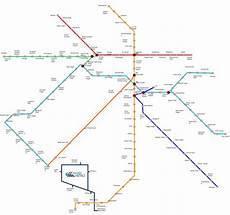 Delhi Metro Price Chart India Travel Forum Delhi Beginners Guide To The Delhi