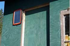Solar Lighting Jobs D Light D20 Home Solar Lighting System Review The