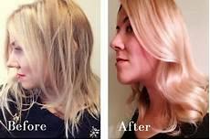 kerastase therapiste reviews how to repair damaged hair