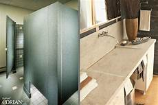 corian installers approved corian installers all joinery