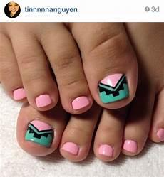 Cute Beach Toenail Designs Funky Toe Nail Art 15 Cool Toe Nail Designs For Teenage Girls