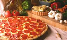 Armands Pizza Olney Armands Pizza And Grill Bethany Beach De