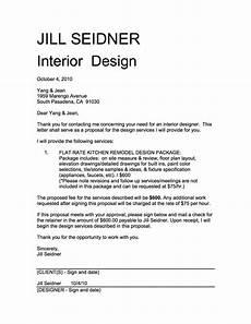 Interior Design Proposal Sample Wonderful Interior Design Business Plan New At Furniture S